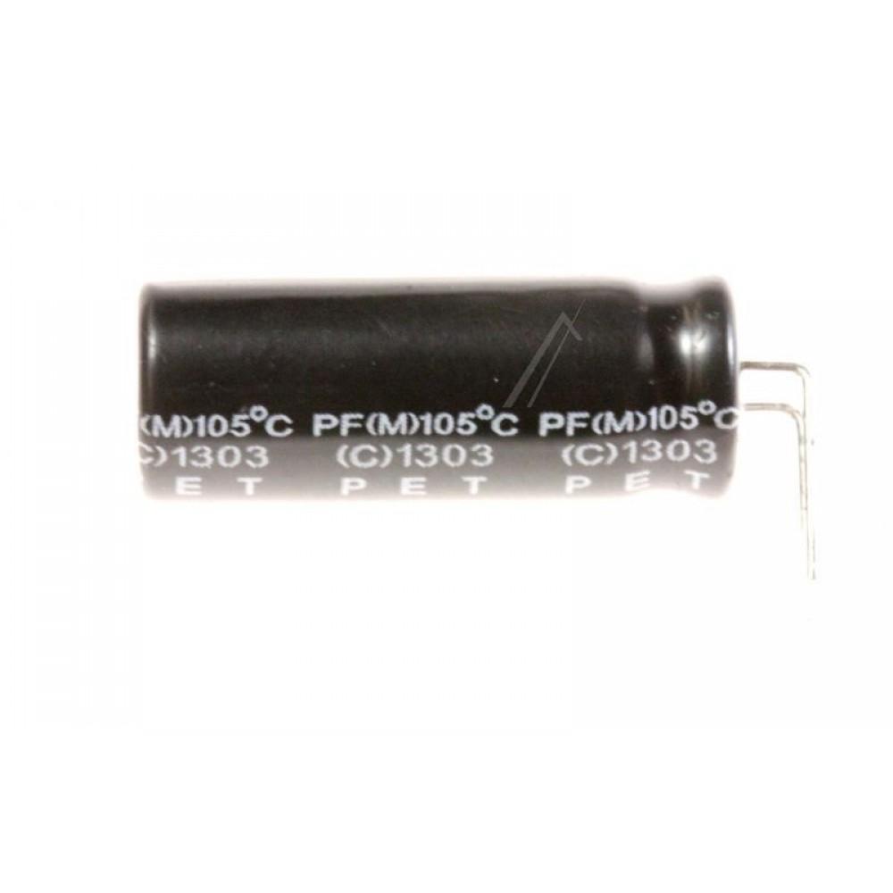 Elektrolit 1000UF16V
