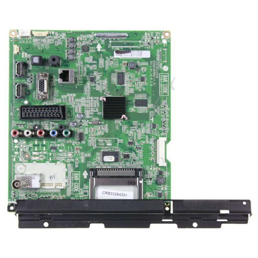 LG Mainboard CRB33264301 / EAX64909901