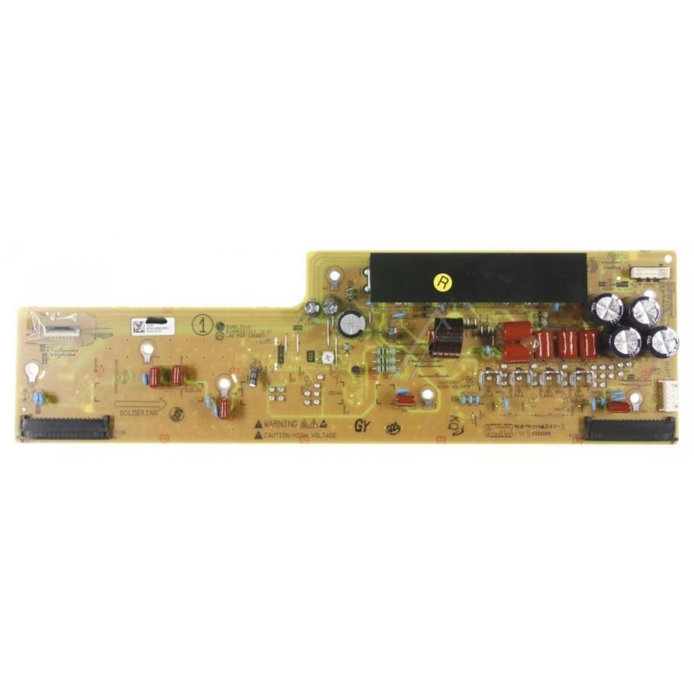LG Pllazma CRB35009101
