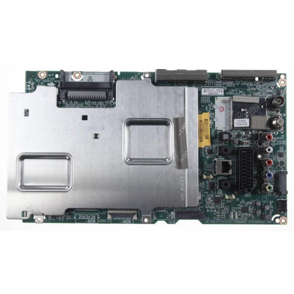 LG Mainboard EBU62992170 / EAX66208204