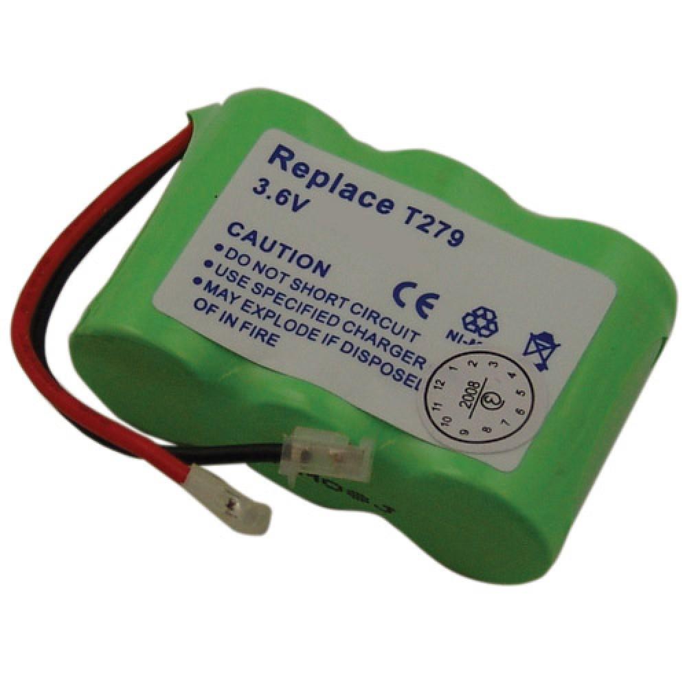 Bateri per telefon PANASONIC 3,6V-600mAh