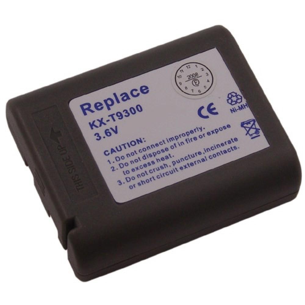 Bateri 3,6V-1300MAH per telefon