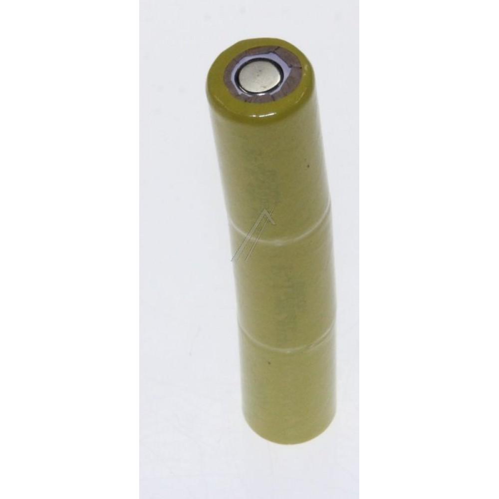 Bateri industriale 3.6V 2000MAH per paisje te ndryshme.