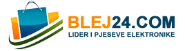 Blej24.com - Online Shop
