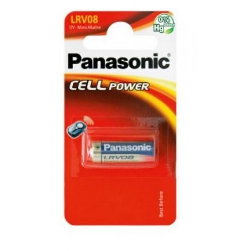 Bateri Panasonic V23GA 12volt
