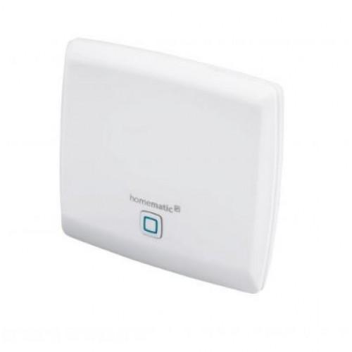 Smart Home kompatibel me Alexa dhe Google