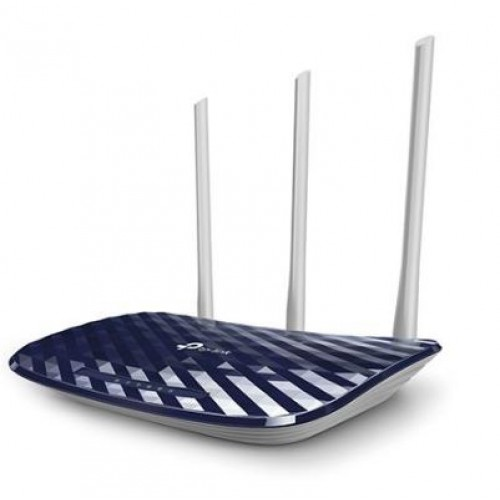 Wireless Router 750MB/s