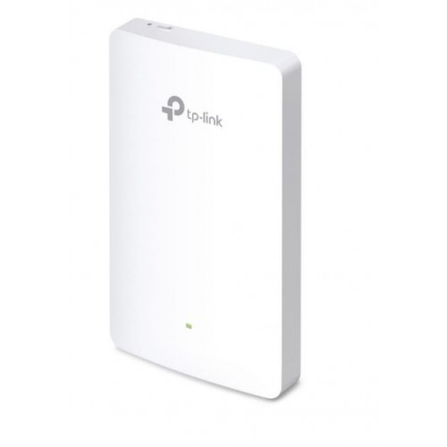 Wireless Router me POE 1200MB/s