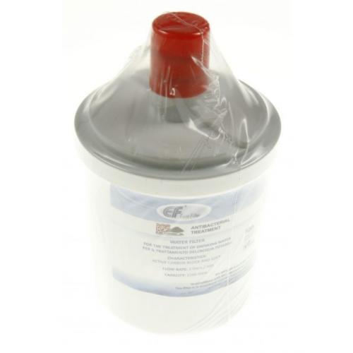 Filter uji per frigorifer LG LT500P alternativ