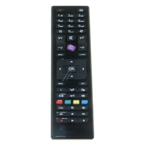 Teledirigjues SMART per TV FINLUX , FUNAI , JVC, TELEFUNKEN, HITACHI