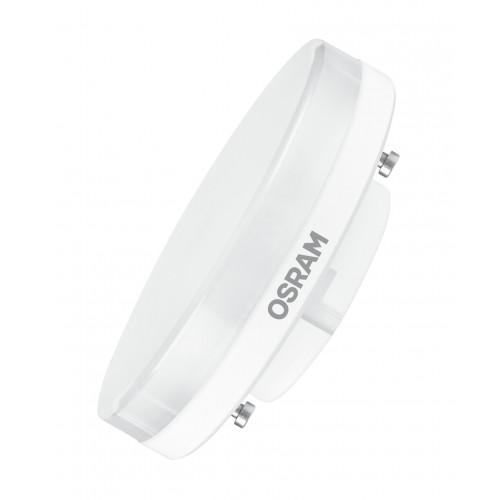 Osram drit LED 3.5W hargjim dhe 25W ndriqim