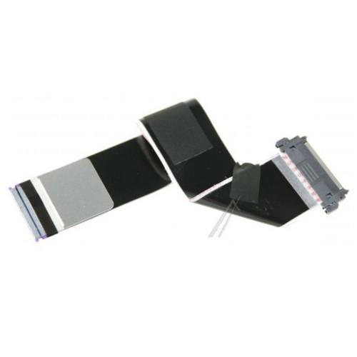 Shirit kabell fleksibile per TV SONY