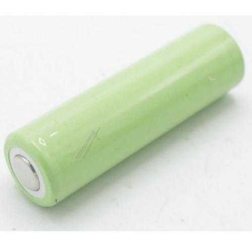 Bateri rimbushese AA 1.2V 2000MAH