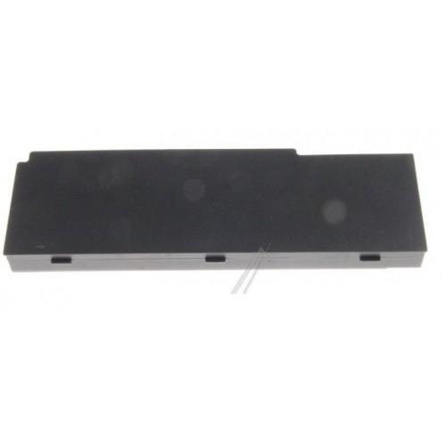Bateri llaptopi per Acer  14,4V-4400MAH LI-ION