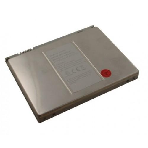 Bateri llaptopi per Apple  10,8V-5800MAH LI-POLYMER