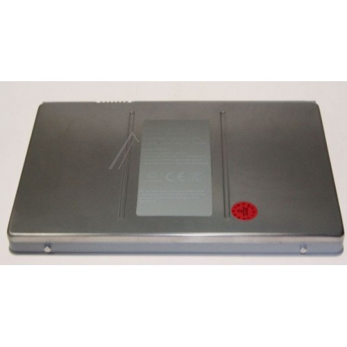 Bateri llaptopi per Apple 10,8V-6600MAH LI-POLYMER