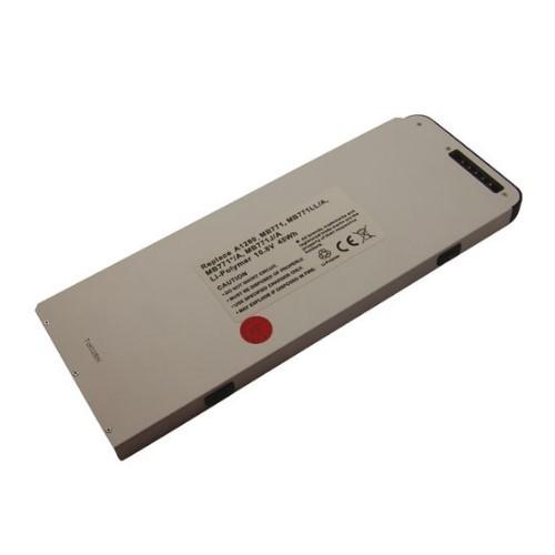 Bateri llaptopi per Apple 10,8V-4200MAH LI-POLYMER