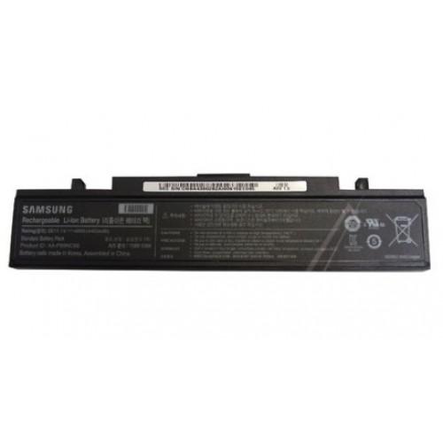 Bateri llaptopi 3UR18650A-2-SDN-55,BREMEN,LI-ION