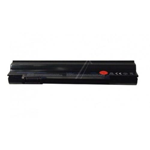 Bateri llaptopi per Acer 10,8V-4400MAH LI-ION,