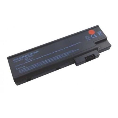 Bateri llaptopi per Acer  14,8V-4400MAH LI-ON