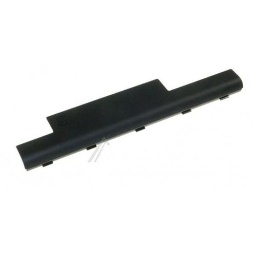 Bateri llaptopi per Acer  11.1V 4.4Ah (Li-ion)