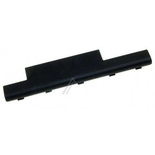 Bateri llaptopi per Acer  11,1V - 4.400 MAH - 48WH