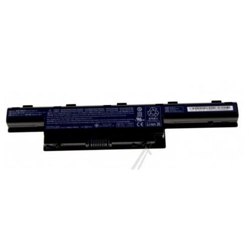 Bateri llaptopi per Acer  AS10D31 10,8V-4400MAH LI-ION