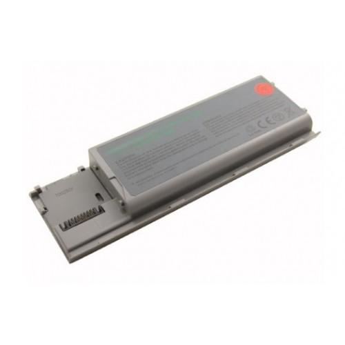 Bateri llaptopi per Dell 11,1V-4400MAH LI-ION