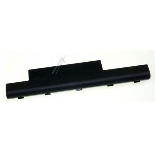 Bateri llaptopi per Acer  LI-ION 6C 4.4MAH   11.1V PAN