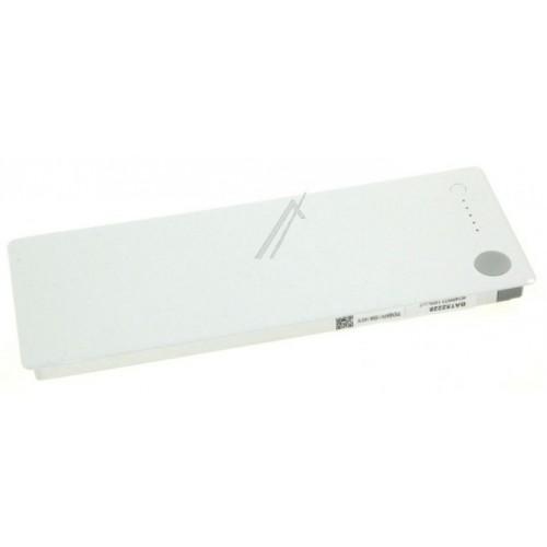 Bateri llaptopi per Apple  10,8(11,1)V-5200MAH LI-ION