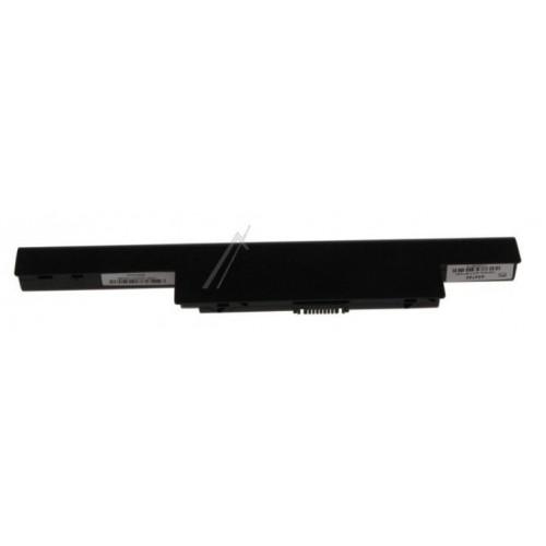 Bateri llaptopi per Acer 10,8V-5200MAH LI-ION