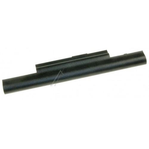 Bateri llaptopi 10,8V-4400MAH LI-ION