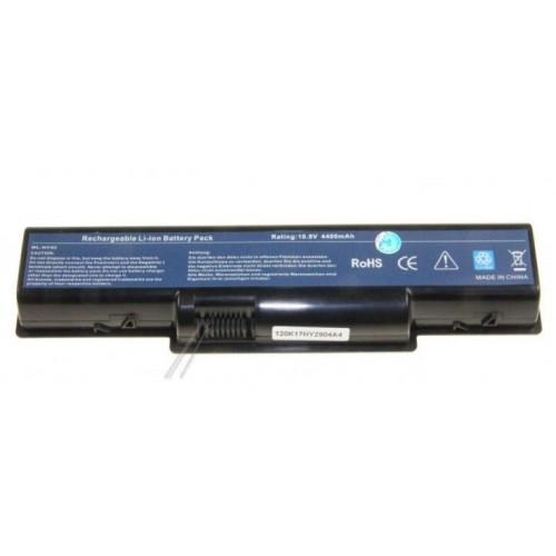 Bateri llaptopi 10,8V/11,1V-4400MAH LI-ION