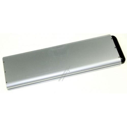 Bateri llaptopi per  Macbook 10,8V(11,1V)-5200MAH LI-POLYMER