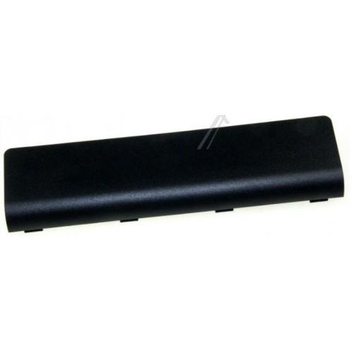 Bateri llaptopi per Toshiba 10,8V-4400MAH LI-ION
