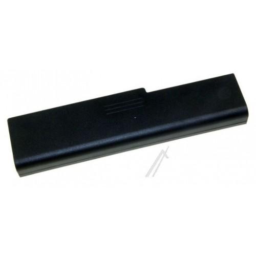 Bateri llaptopi 10,8V-5200MAH