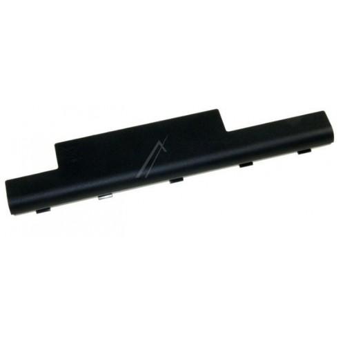 Bateri llaptopi per Acer  11,1V-4400MAH LI-ION