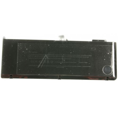 Bateri llaptopi per Apple 10,95V-7100MAH LI-POLYMER