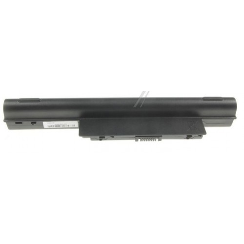 Bateri llaptopi per Acer 10,8V-6600MAH LI-ION