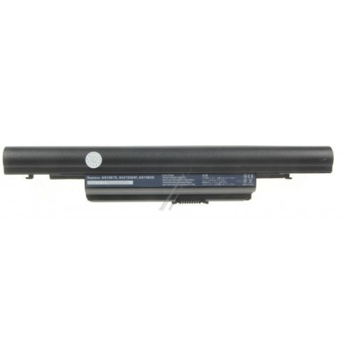 Bateri llaptopi per Acer 11,1V-7800MAH LI-ION
