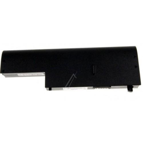 Bateri llaptopi per MEDION  14,4V-4400MAH LI-ION