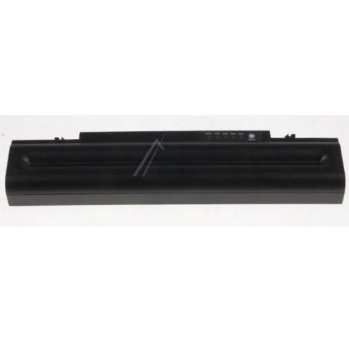 Bateri llaptopi per Samsung  11,1V-5200MAH LI-ION