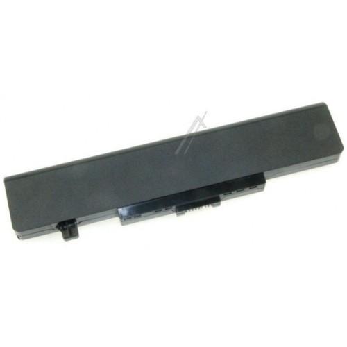Bateri llaptopi per Lenovo  10.8V 48WH 6CELL