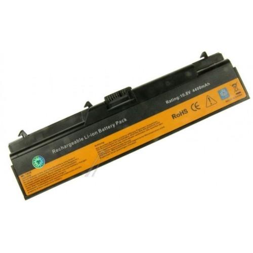 Bateri llaptopi per Lenovo 10,8V-4400MAH LI-ION