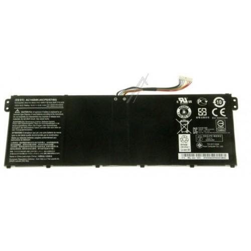 Bateri llaptopi per Acer  4CELL.3220MAH 15.2V