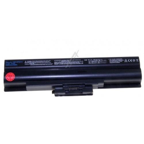 Bateri per llaptop Sony 10,8V-4400MAH LI-ION