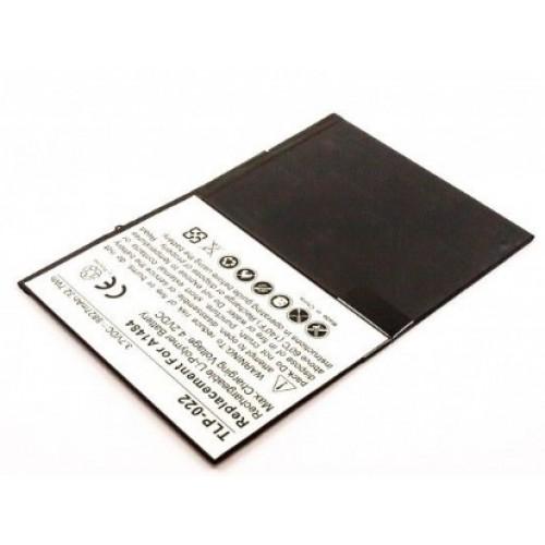 Bateri per Tablet APPLE  3,7V-8820MAH
