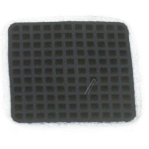 Samsung Filter ajri