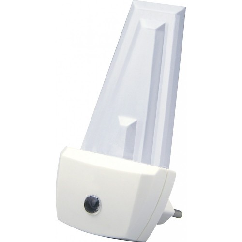 Drite orientuese LED me automatik ndezje gjate nates 1Watt