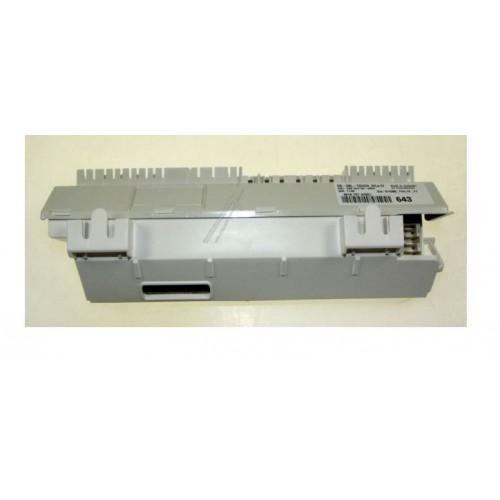 C00455925 STEUERUNG (CB) PROGRAMM.
